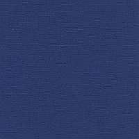 A226 сапфіровий (ролета тканинна)
