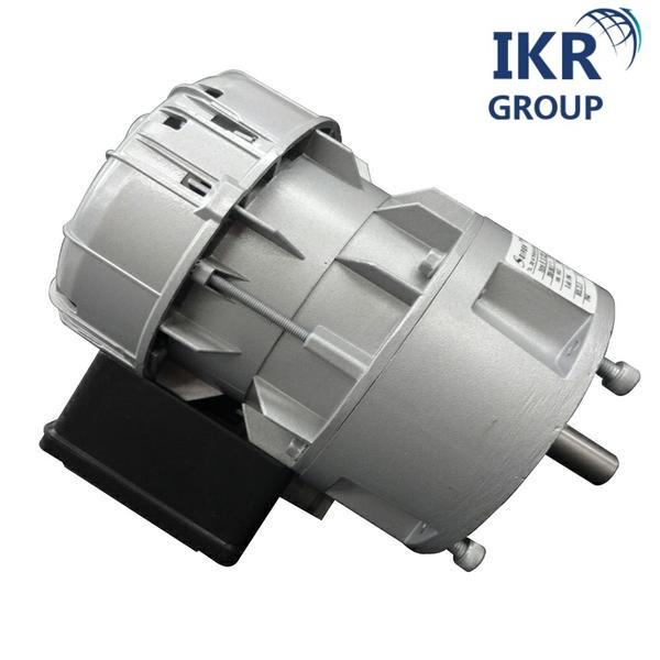 Мотор - Редуктор R1C 225 F4BC SIREM 32-38 об/мин