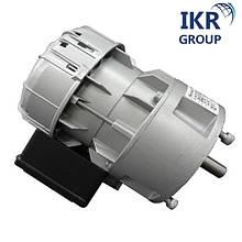 Мотор - Редуктор R1C 225 F4BC SIREM 32-38 об/хв