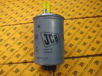 320/07155 фильтр топливый на JCB 3 сх