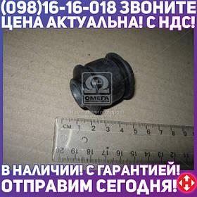 ⭐⭐⭐⭐⭐ Сайлентблок задн. рычага ACCENT 99-05 52773-25000 (пр-во ONNURI) GBUH-065