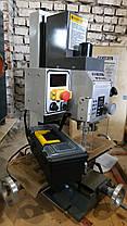 Сверлильно-фрезерный станок FDB Maschinen ™ BF20 Vario, фото 2