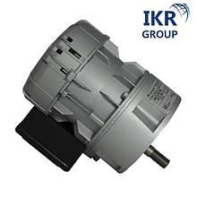 Мотор редуктор SIREM R225F6B - 21 ОБ/ХВ