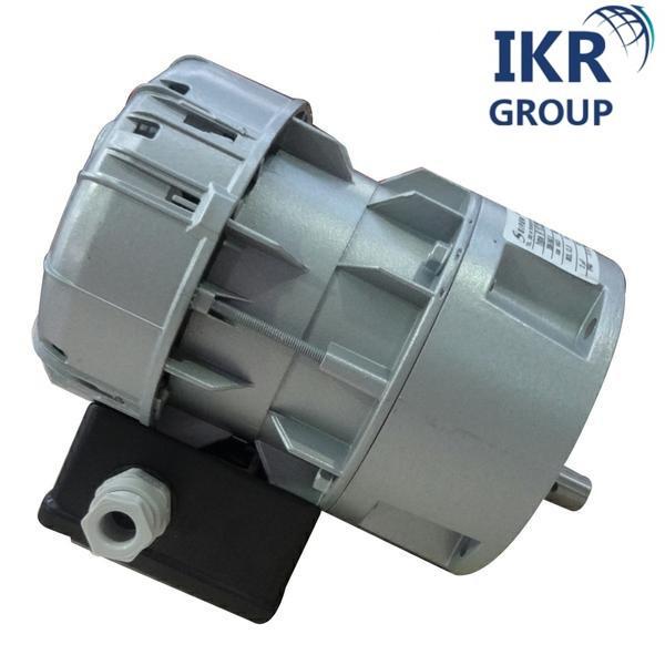Мотор - Редуктор SIREM R1C 225 F6BC  - 40-48 об/мин
