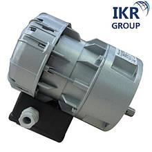 Мотор - Редуктор SIREM R1C 225 F6BC - 40-48 об/хв