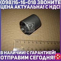 ⭐⭐⭐⭐⭐ Сайлентблок рычага LEGANZA 03 96213130 (производство  ONNURI)  GBUD-008