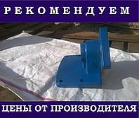 ПДМ (Пуск.Двигатель)переходник с ПД-10 на стартер ЮМЗ-6 / МТЗ / Т-150 / Комбайн Нива СК-5 /МТЗ-50/Т-70/ДТ-75