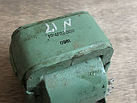 Трансформатор 1Ф4.702.000, фото 1