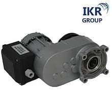 Мотор-редуктор SIREM R1C245NP5B - 23 ОБ/ХВ