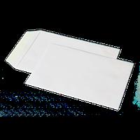 Конверт С4 (229х324мм) белый