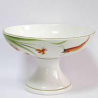 "Фруктовница ""Орхидея"" Pavone"