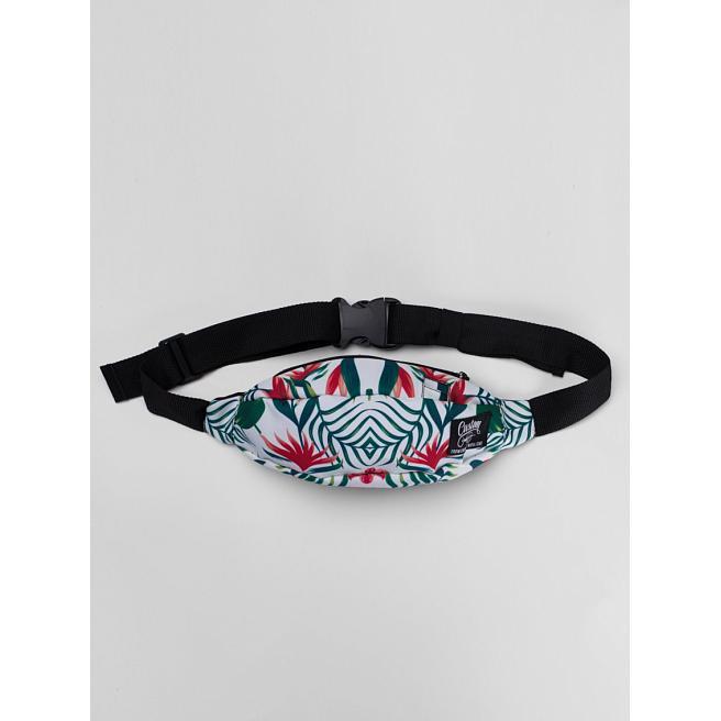 024fc7f6baf8 Поясная сумка Custom Wear - Uno, Тропик - Магазин одежды и аксессуаров в  Харькове