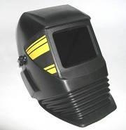 Маска сварщика тип НН-С-У1 модель «Профи»