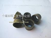 Сальник клапана  WD615 Howo, Foton 3251  VG2600040114612600040114