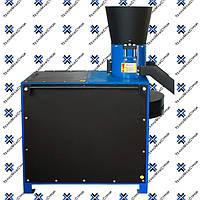 Гранулятор кормів та пелет ГКР-200 (без двигуна), фото 1