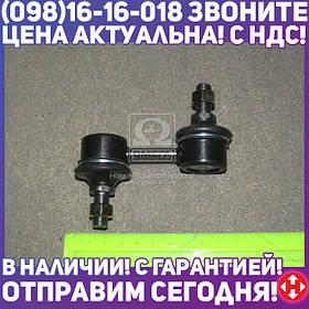 ⭐⭐⭐⭐⭐ Стойка стабилизатора HYUNDAI 5558037030 (пр-во ONNURI) GSLH-004