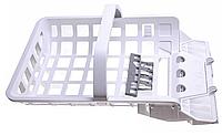 Корзина (обувная) для сушильной машины Electrolux 140049509023