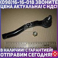 ⭐⭐⭐⭐⭐ Наконечник рулевой тяги ШЕВРОЛЕТ AVEO правый 93740623 (производство  ONNURI)  GSTD-029
