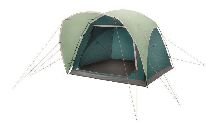 Палатка  EasyCamp Pavonis 400
