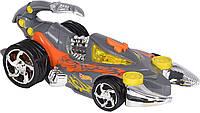 Машинка Hot Wheels Экстремальные гонки Scorpedo со светом и звуком 23 см Toy State (90513), фото 1