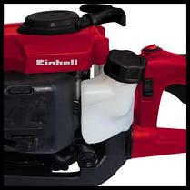 Бензиновый кусторез Einhell GC-PH 2155, фото 2