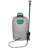 Аккумуляторный опрыскиватель Oxi 3WD-161  16 л 2019 года