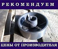 Барабан тормозной Т-40 голый, Д-144