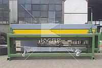 Отрезной станок GR 2500