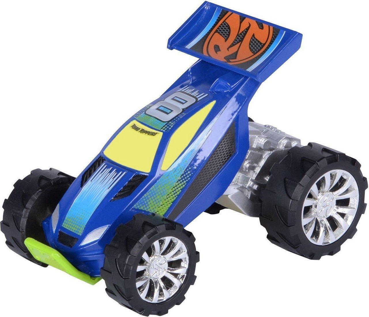 Машинка Toy State Мини-спидстер Sand Scorcher 15 см (41006)