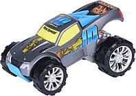 Машинка Toy State Мини-спидстер Baja Truck 15 см (41007)