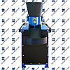 Гранулятор кормів та пелет ГКР-200 (робоча частина без станини та приводу)