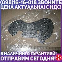 ⭐⭐⭐⭐⭐ Цепь привода вала распределительного BMW, ОПЕЛЬ (производство  INA)  553 0255 10