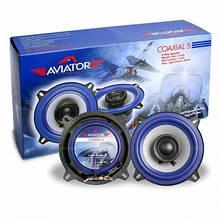 Акустическая система AVIATOR Coaxial 5 (13см)