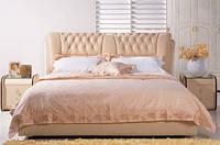 Kровать, Спальня