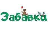 """Интернет-магазин """"Забавки"""""""