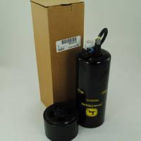 Фильтр топливный JD