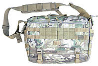 5.11 RUSH Delivery LIMA Multicam