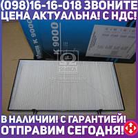 ⭐⭐⭐⭐⭐ Фильтр салона NISSAN, OPEL, РЕНО (производство  M-Filter) ВИВAРО,ПРИМAСТAР,ТРAФИК  2, K9000