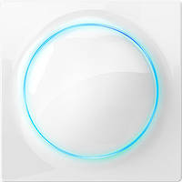 Диммер Z-Wave FIBARO Walli Dimmer — FGWDEU-111