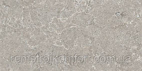 Плитка для пола/стен Golden Tile Terragres Almera коричневый 307х607