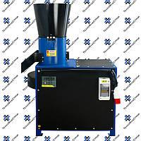 Гранулятор кормів та пелет ГКР-260 (11 кВт, 380V), фото 1