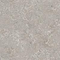 Плитка для пола/стен Golden Tile Terragres Almera коричневый 607х607