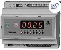 Контроллер Makot UMS-04 для охладителей молока
