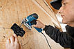 Электролобзик Bosch GST 150 CE , фото 3