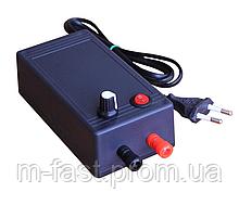 Блок питания электроножа, с функцией электронаващивателя