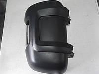 Накладка Левого зеркала Ducato, Boxer, Jamper 06-, фото 1