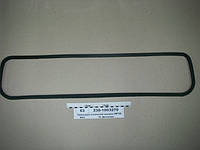 Прокладка крышки головки цилиндров ЯМЗ 238-1003270   пр-во ЯзРТИ