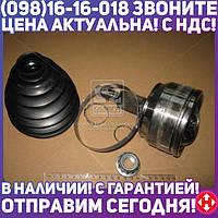 ⭐⭐⭐⭐⭐ ШРУС наружный с пыльником ФОЛЬКСВАГЕН T5 (производство  GKN) МУЛТИВAН  БИТЛ,ТРAНСПОРТЕР  5, 303995