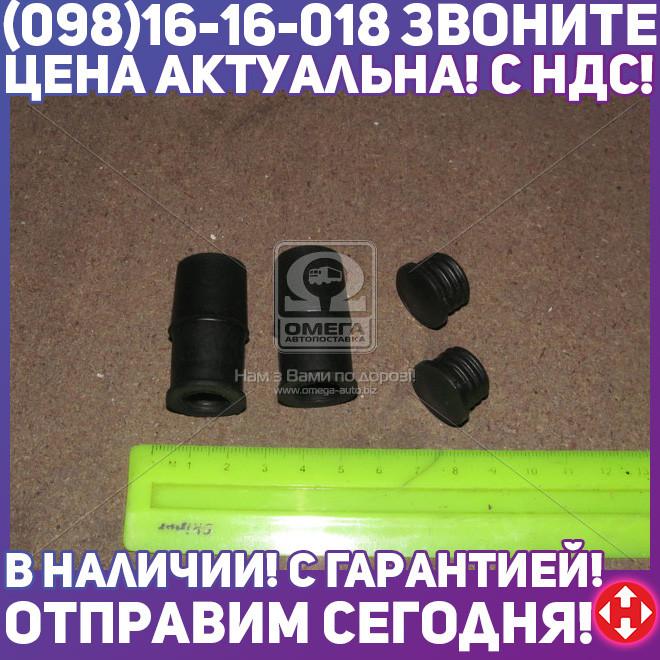 ⭐⭐⭐⭐⭐ Пыльник втулки направляющей суппорта передний ФОРД FOCUS II CB4 2008-2011 (производство  FEBEST)  2173-FOC