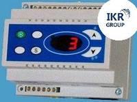 Регулятор температуры IGLOO MRT-4/S для охладителей молока